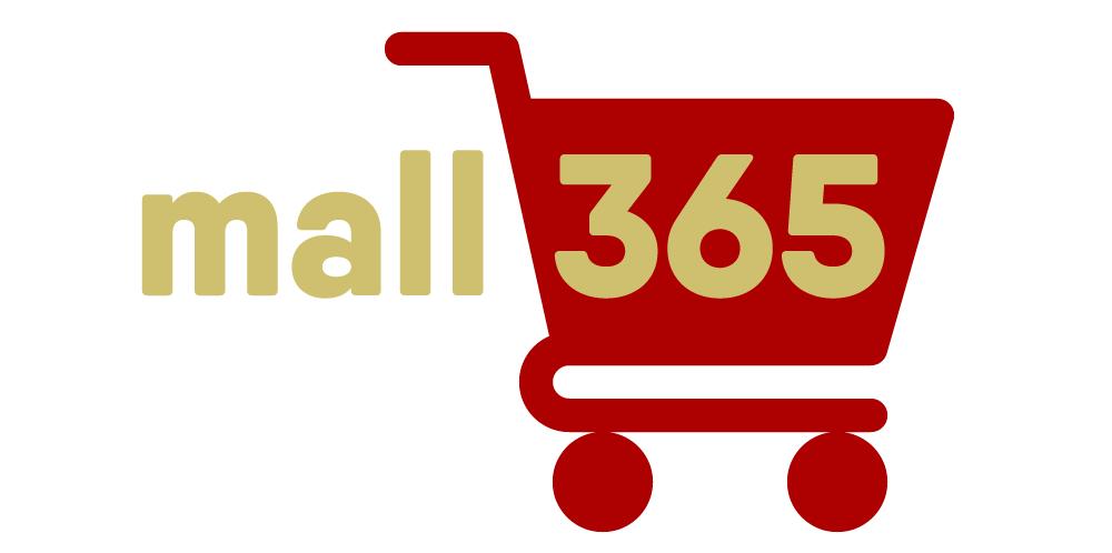 Mall365.com.my